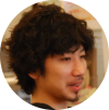 川口貴弘の顔写真